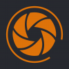 Gurushots Logo
